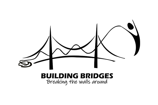 01_AR_Logo_BuildingBridge