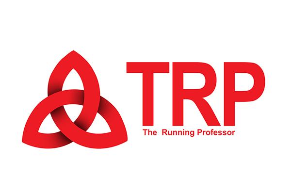 02_AR_Logo_TRP
