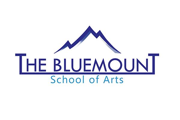 03_AR_Logo_BlueMount