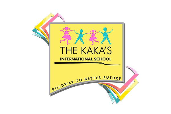 04_AR_Logo_Kakas
