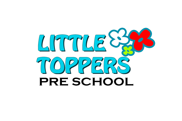 05_AR_Logo_LittleToppers