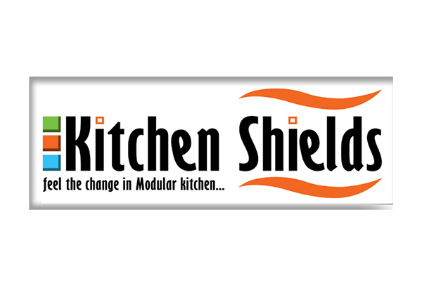 06_AR_Logo_KitchenS