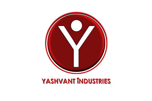 08_AR_Logo_Yash