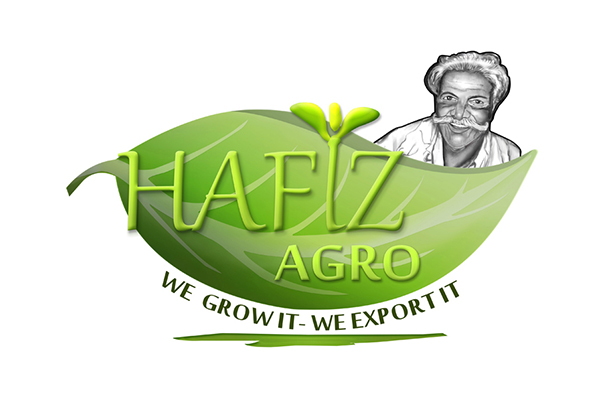 09_AR_Logo_Hafiz