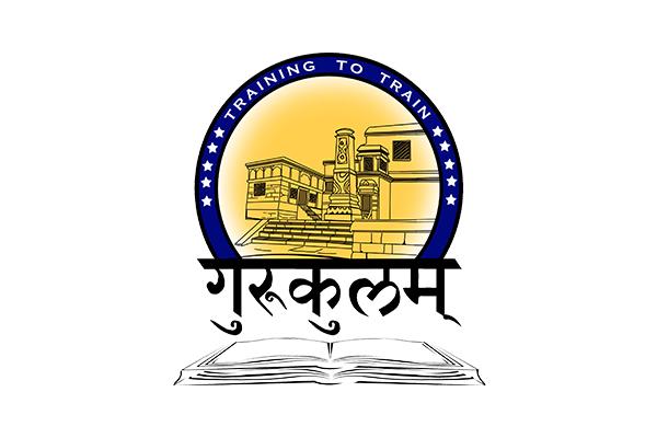 10_AR_Logo_Gurukul