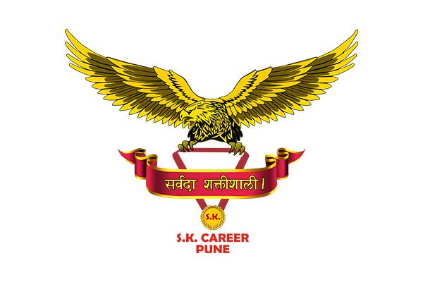 11_AR_Logo_sk