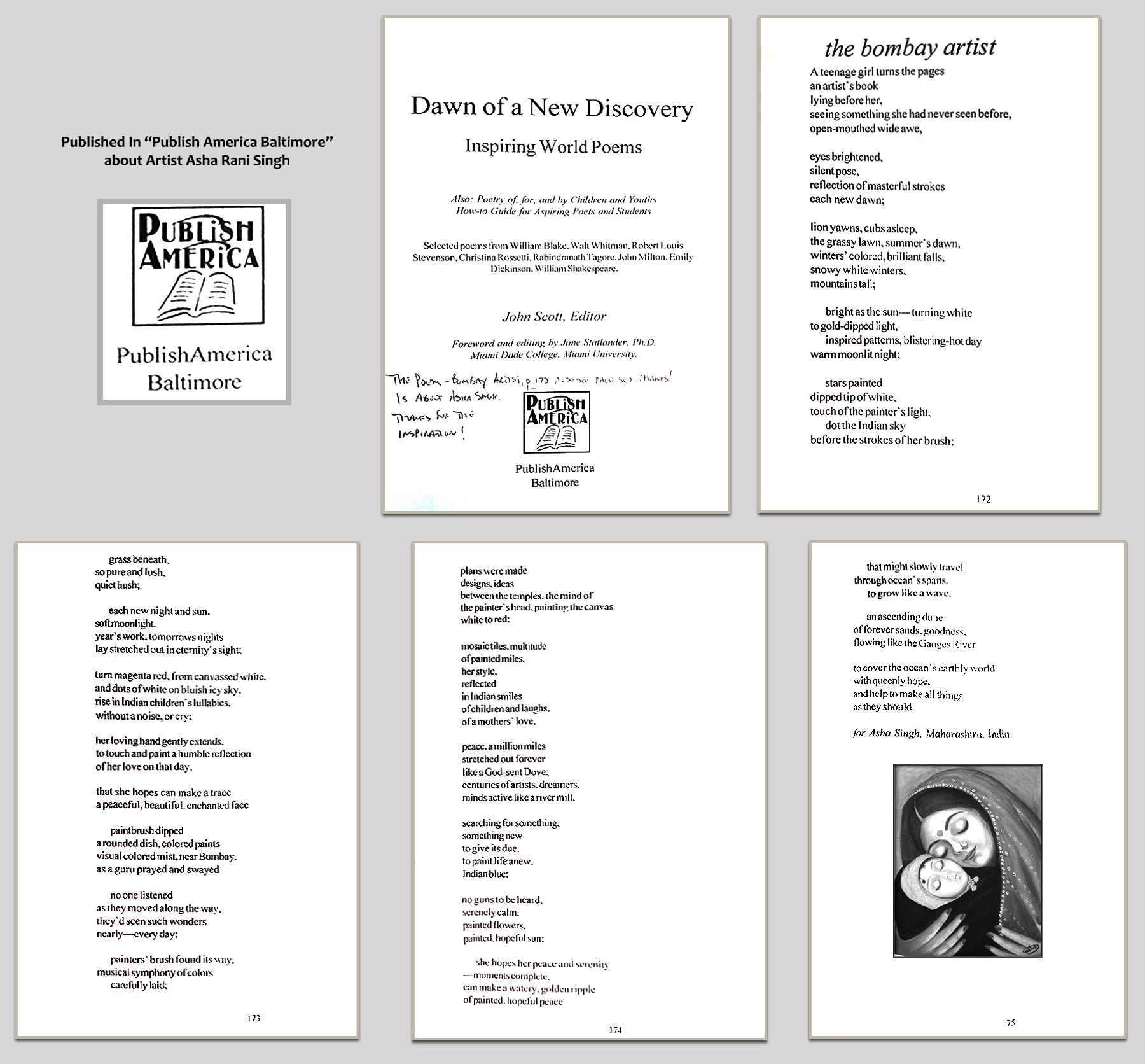AR_Press_PublishAmerica