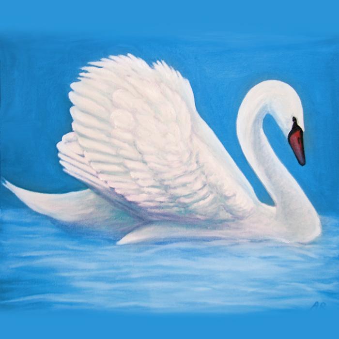 Icons_Birds