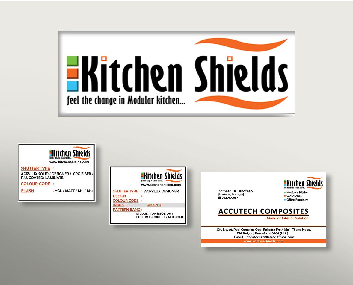 mockups_KitchenShield_LG