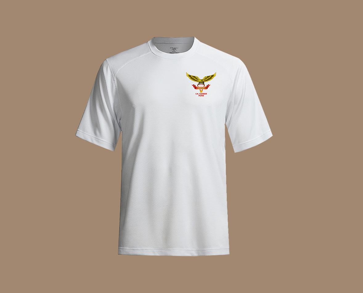 mockups_SK_Tshirt